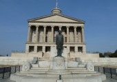 2014 Legislative Wrap-up