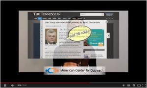 videoimageforwebsite