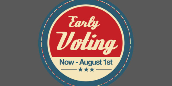 Go Vote Nashville!!!